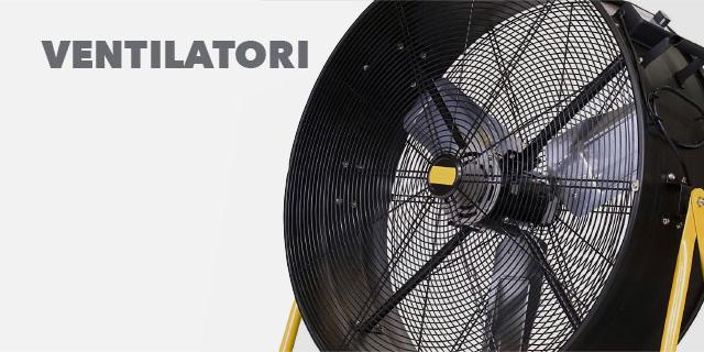 ventilatori_ott
